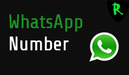 Search - Tag - WhatsApp Number Opencart